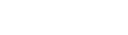 Atlasphere Consulting