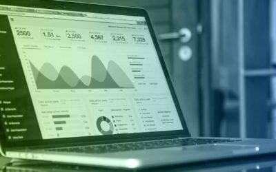 Selecting Accounting Software
