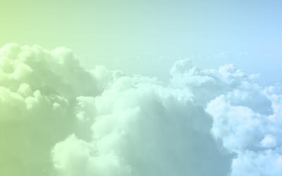 7 Good Reasons to Step into the Cloud
