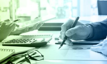 Five Ways to Get Audit-Ready Rapidly